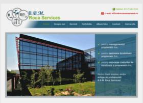 bbmroca.marketing-web.ro