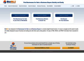 bbms.info