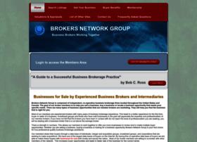 bbn-net.com