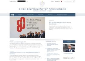 bbn.gov.pl