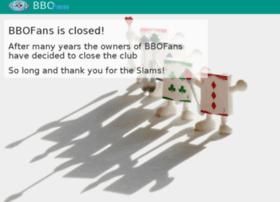 bbofans.com