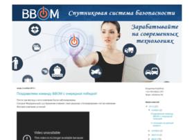 bbom-ru.blogspot.pt
