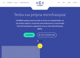 bbomcenter.com.br