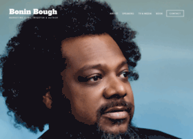 bboninbough.com