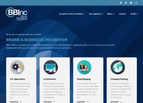 bboucher-inc.com
