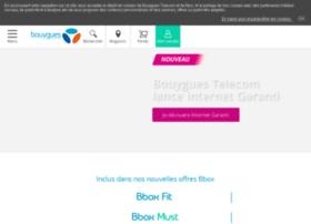 bbox.fr