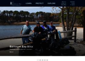 bbp.ocean.edu