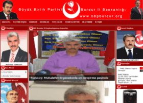 bbpburdur.org