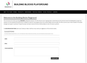 bbplayground.blazonco.com