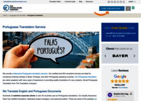 bbportuguese.com