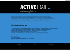 bbprod.activetrail.biz