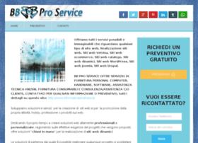 bbproservice.com