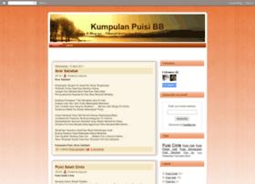 bbpuisi.blogspot.com