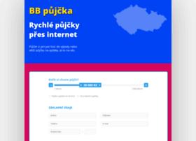 bbpujcka.cz