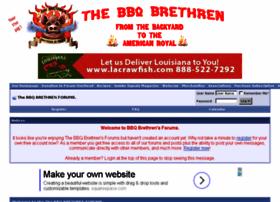 bbq-brethren.com