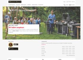 bbq-grill-shop.de