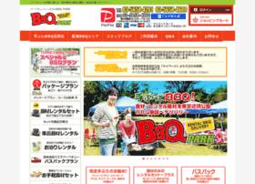 bbq-park.com