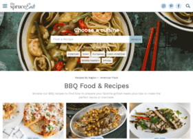 bbq.about.com