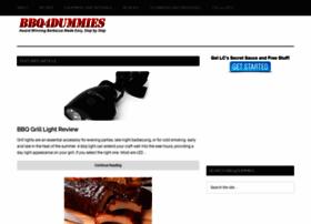 bbq4dummies.com