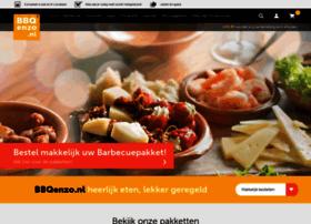 bbqenzo.nl