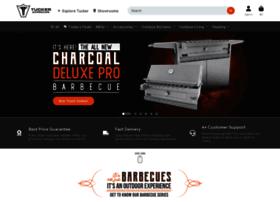 bbqfactory.com.au