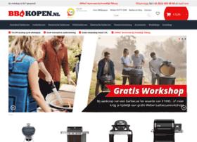bbqkopen.nl