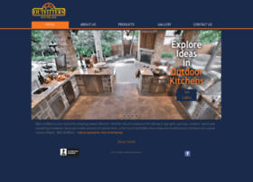 bbqoutfitters-southlake.com