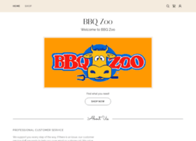 bbqzoo.com