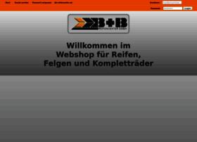 bbreifen.de