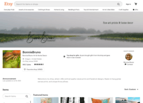 bbrunophotography.etsy.com