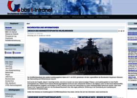 bbs-1.de