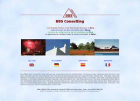 bbs-ibiza.com