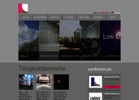 bbs-international.com