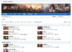 bbs.7fgame.com