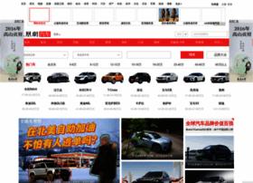bbs.auto.ifeng.com