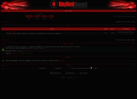 bbs.bigredboard.com