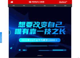 bbs.cgpower.com.cn
