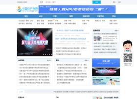 bbs.china-obgyn.net