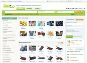 bbs.china.tootoo.com