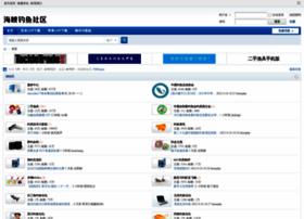 bbs.chinafishing.com