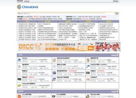bbs.chinaunix.net