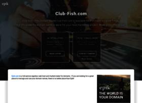 bbs.club-fish.com