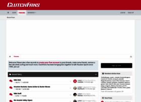 bbs.clutchfans.com