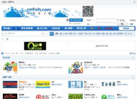 bbs.cnfish.com