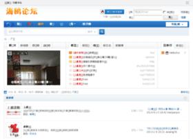 bbs.cnhaio.com