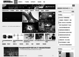 bbs.compotech.com.cn