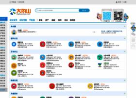 bbs.dazhoushan.com