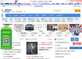 bbs.ejinqiao.com