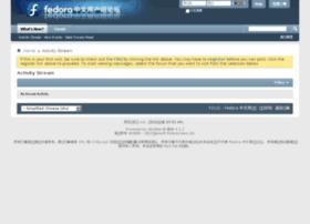 bbs.fedora-zh.org