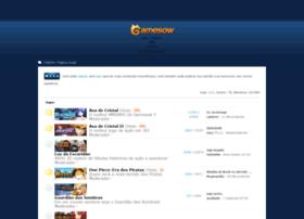 bbs.gamesow.com